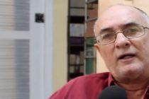 Desestiman vista oral en proceso del periodista Quiñones Haces