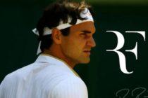 Roger Federer recuperó los derechos de su nombre con Nike