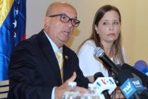 Simonovis: Operación Libertad que lidera el Presidente Guaidó es indetenible