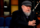 Brian Hiatt: George R.R. Martin habla sobre las hermanas Stark y el final de 'Game of Thrones