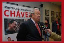 Ex embajador español en Venezuela cobró al menos 3.8 millones de euros por asesorías ficticias a Chávez