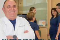 Rafael Balboa: tu mejor dentista en Kendall cuando tienes un PPO