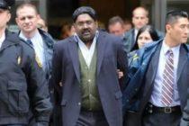 Ley promovida por Kim Kardashian sacó de la cárcel a estafador de $72 millones