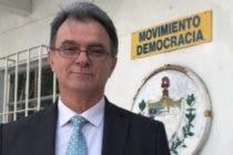 Ramón Saúl Sánchez denuncia nueva arremetida que busca su deportación a Cuba