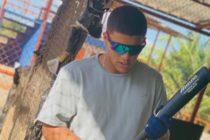 Prospecto cubano firma con los Rays de Tampa en MLB (Video)
