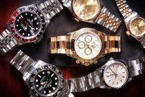 Robaron $100,000 en relojes de lujo que estaban en un auto en Miami