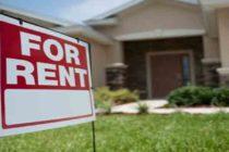 Familia fue estafada al rentar vivienda por Facebook en Miami