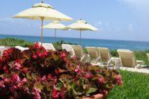 Hotel resort en Los Cayos será «Solo para adultos»