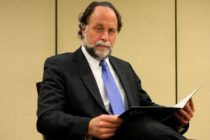 Juan Guaidó nombró a Ricardo Hausmann como Gobernador principal de Venezuela ante el BID