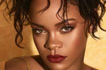 Rihanna confrontó a Trump: «Es más fácil conseguir un AK-47 que una visa»