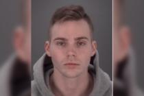 Oficial de la Patrulla de Carreteras tuvo sexo con niña de 14 años