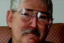 Irán admite caso de exagente del FBI desaparecido en 2007