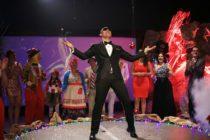 """Artistas dominicanos ganaron """"Premios Latinos 305"""" en Miami"""