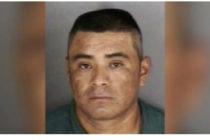 Policía solicita ayuda para encontrar al violador de infante de 2 años en Florida