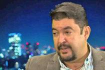 Jueza que ordenó detención de Roberto Marrero posee antecedentes penales