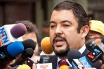 Piden a Michelle Bachelet que interceda por la liberación de Roberto Marrero