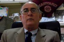 Periodista Roberto Quiñones víctima de privaciones en cárcel de Guantánamo