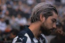 Inter Miami tendría todo acordado para la firma de Rodolfo Pizarro