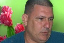 Roban documentos de cubano en Hialeah que iba a la isla al funeral de su padre