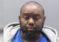 Hombre fue arrestado por complicidad con el grupo terrorista ISIS en Florida