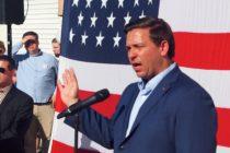 ¡Grave! Rusia entró en sistemas de datos del electorado de Florida