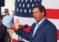 Descubren donaciones ilícitas por $694.000 a republicanos de Florida