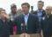 Gobernador Ron DeSantis extiende la cuarentena obligatoria hasta «mediados de mayo» (video)
