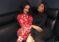 Critican a Rosalía por imitar en Instagram hasta la 'retaguardia' de Kylie Jenner (+Fotos)