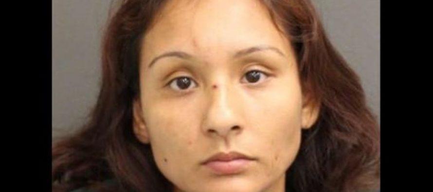 Madre de Florida asesinó de 15 puñaladas a su hija de 11 años para 'evitar que tuviera relaciones sexuales'
