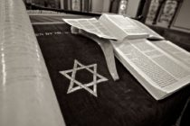 Comunidad judía del Sur de Florida celebró a lo grande el comienzo de Rosh Hashaná