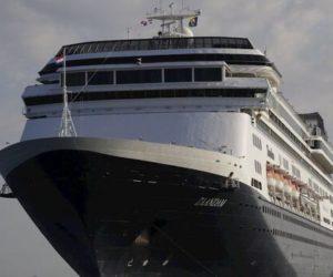 Comité autoriza de forma preliminar el plan para el desembarco de cruceros en Fort Lauderdale, Florida