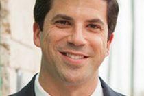 Abogado de Miami nacido en Venezuela se convierte en uno de los jueces más jóvenes en EEUU