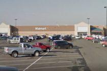 Al menos tres muertos tras un tiroteo en un Walmart en Oklahoma (video)
