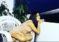 ¡Increíble! Cuarentena causa estragos en el cuerpazo de Salma Hayek (+Fotos)
