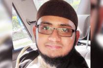 Hombre que solicitó ayuda de ISIS para asesinar a decanos se declaró inocente