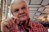 Pedro Corzo: Salvador Lew, un caballero honrado