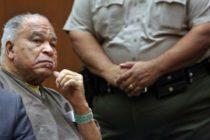 Famoso asesino serial confesó 5 asesinatos en el sur de Florida