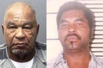 La historia de Samuel Little:  El asesino en serie que cometió más homicidios en EEUU