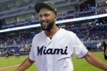 Miami blanqueó a los Mets 3-0 con un gran juego de Sandy Alcántara