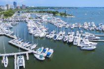 Cinco lugares turísticos que no puedes perderte en la Costa Oeste de Florida