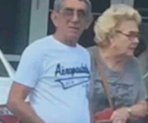 Ex militar cubano puede ser castigado con 20 años en la cárcel