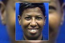 Ex policía de Miami acusado de narcotráfico pagará 15 años de cárcel