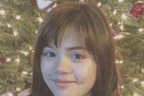 Niña de 12 años encontró su «destino final» en un estacionamiento de Orlando luego de abordar un Uber sola