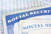 Seguridad social hoy y mañana: ¿Cuánto recibiré si califico para los beneficios de Seguridad de Ingreso Suplementario (SSI)?