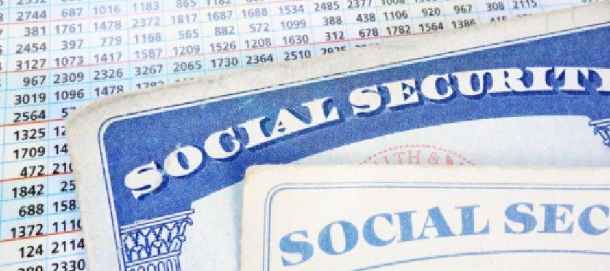 Seguridad Social hoy y mañana: ¿Aumentarán mis beneficios mensuales de jubilación del Seguro Social?