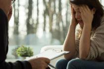 UniVista: ¿Sabía usted que las enfermedades mentales influyen en el precio de su seguro de auto?