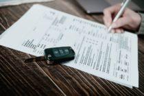 """UniVista:¿Sabías que puedes """"acopiar"""" las coberturas de motorista sin seguro de tus diferentes vehículos?"""