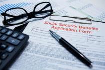 Seguridad social hoy y mañana: ¿Cuánto tiempo lleva completar la solicitud en línea?