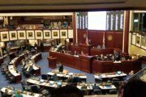 Ley que prohíbe ciudades santuario en Florida profundiza debate en el senado
