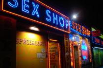 Se disparan las ventas de juguetes eróticos en Francia por el coronavirus